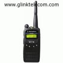 Bộ đàm Motorola GP2000s (UHF2)