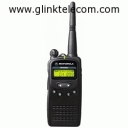 Bộ đàm Motorola GP2000s (VHF)