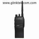 Bộ đàm cầm tay Motorola GP328 UHF