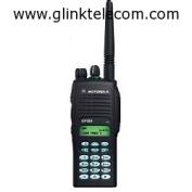 Bo-dam-cam-tay-Motorola-GP338-UHF