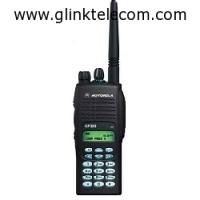 Bộ đàm cầm tay Motorola GP338 UHF