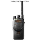 Máy bộ đàm Motorola MagOne A8 VHF