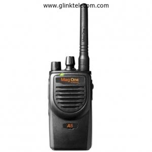 Máy bộ đàm Motorola MagOne A8 UHF1
