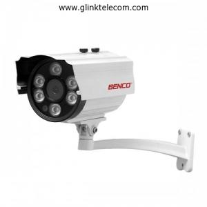 Camera giám sát BEN-6027AHD-1.3