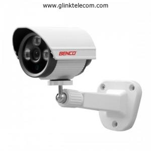 Camera giám sát BEN-6025AHD
