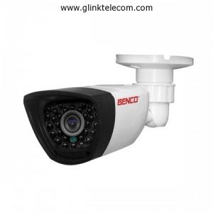 Camera giám sát BEN-6020AHD