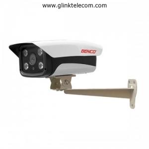 Camera giám sát  BEN-7310AHD