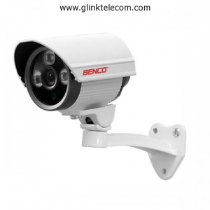 Camera giám sát CVI BEN-6025CVI