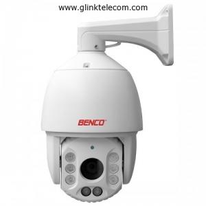 Camera giám sát  BEN-300CVI
