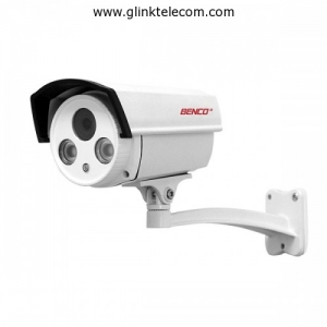 Camera giám sát  BEN-3114ICR