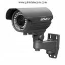 Camera giám sát  BEN-7321
