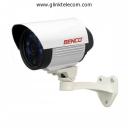 Camera giám sát  BEN-6025H