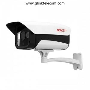 Camera giám sát BEN-7306S