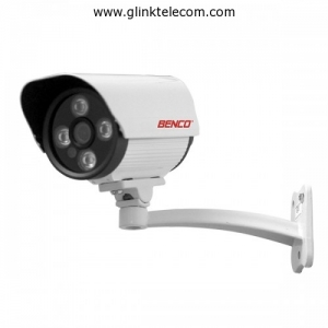 Camera giám sát  BEN-6026