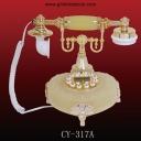 Máy điện thoại giả cổ ODEAN CY-317A