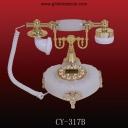 Máy điện thoại giả cổ ODEAN CY-317B