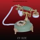 Máy điện thoại giả cổ ODEAN CY-317C