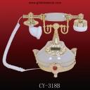 Máy điện thoại giả cổ ODEAN CY-318B