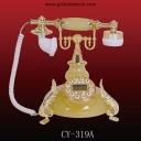 Máy điện thoại giả cổ ODEAN CY-319A