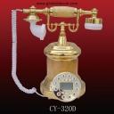 Máy điện thoại giả cổ ODEAN CY-320D