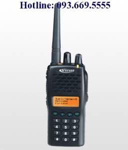 Bộ đàm cầm tay Kirisun PT6800
