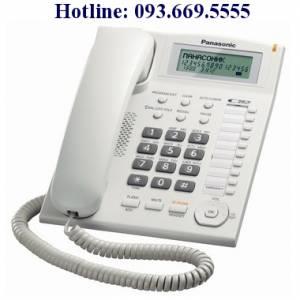 Điện thoại Panasonic KX-TS881