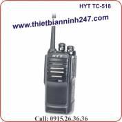 Bo-dam-HYT-TC-518-UHF2