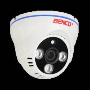 Camera Benco BEN-D2AHD1.0