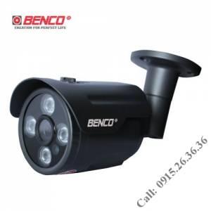 Camera BEN-T1AHD1.0