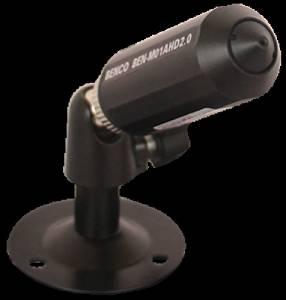 Camera BEN-M01AHD2.0