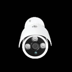 Camera BEN-1101AHD1.3