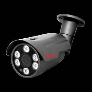 Camera BEN-T3AHD1.3