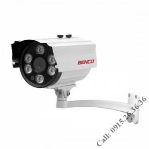 Camera BEN-6026AHD1.3