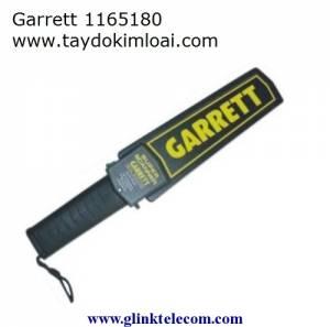 Máy dò kim loại cầm tay GARRETT GP 3003B1/ 2006