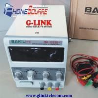 Bộ cấp nguồn Power supply BK-1502D+