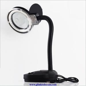 Đèn núp GORDAK NT Lamp NT-139