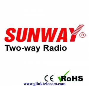 Máy bộ đàm SUNWAY SUN-528