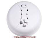 Thiết bị báo khói Smarthome Alarm BW-811PS