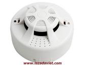 Thiết bị báo khói Smarthome Alarm BW-812PS