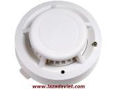 Thiết bị báo khói Smarthome Alarm BW-813PS