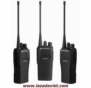 Bộ đàm Motorola GP 3188VHF
