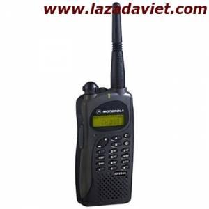 Bộ đàm cầm tay Motorola GP2000 UHF