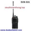 Bộ đàm cầm tay Vertexstandard EVX 531