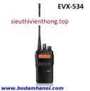 Bộ đàm cầm tay Vertexstandard EVX-534