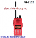 Bộ đàm cầm tay Vertexstandard FH-9152