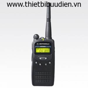 Bộ đàm Motorola GP 2000s VHF