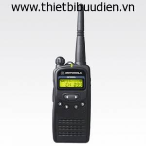 Bộ đàm Motorola GP2000s (UHF1)