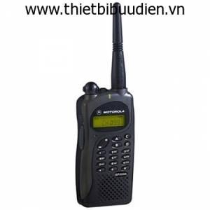 Bộ đàm Motorola GP-2000