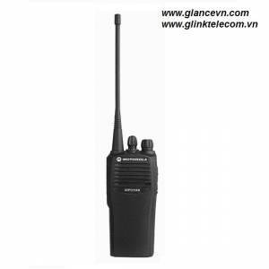 Bộ đàm cầm tay Motorola GP3188 VHF