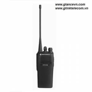Bộ đàm cầm tay Motorola GP3188 UHF